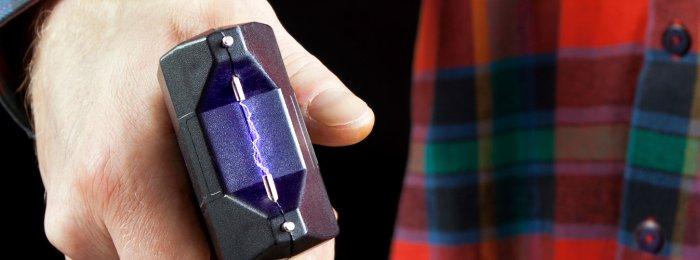 Schema Elettrico Dissuasore Per Piccioni : Dissuasore elettrico dissuasori